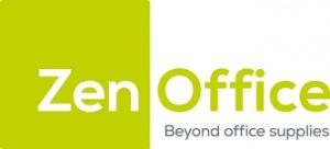 Zen Office small logo