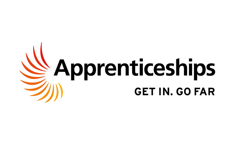 Campaign Calls on Young People to Kick-Start Career with an Apprenticeship