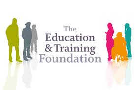 Training Needs Analysis for the FE & Training Sector