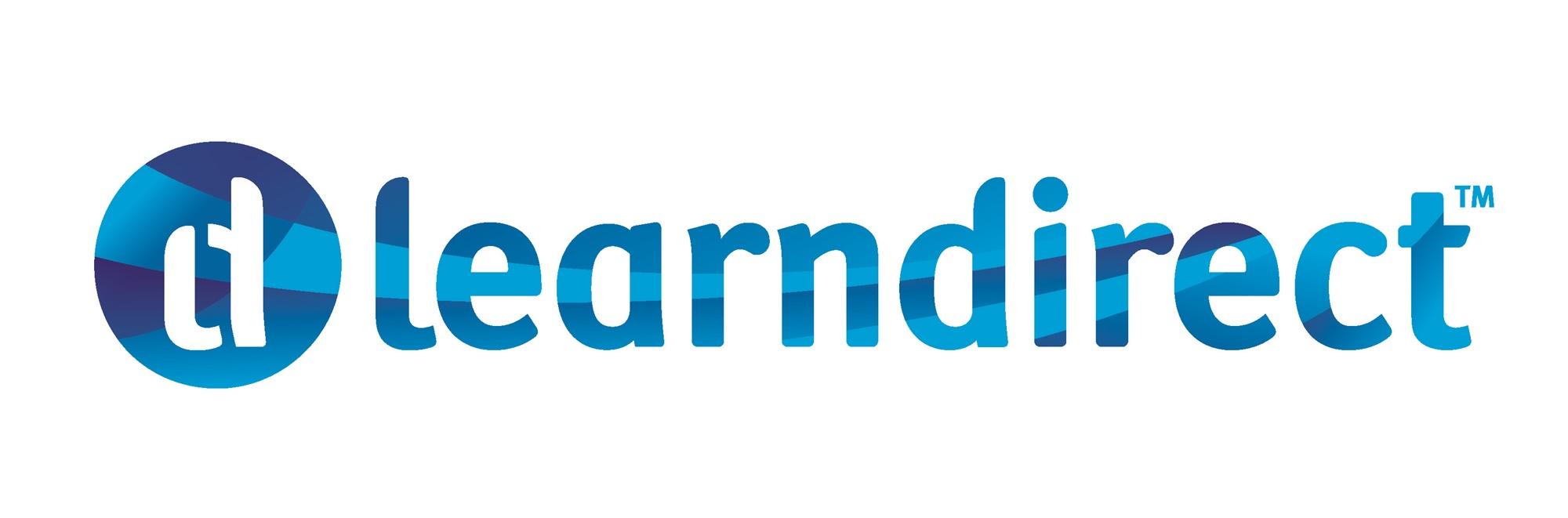 1365453_learndirect-logo