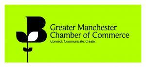 GMCC Logo 2 CMYK LRG-01