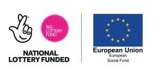 Latest v7 May 2017 BL ESF logo