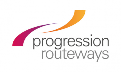 Progression-Routeways-logo