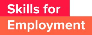 Skills_for_employment_graphic