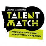 Talent-Match-Logo