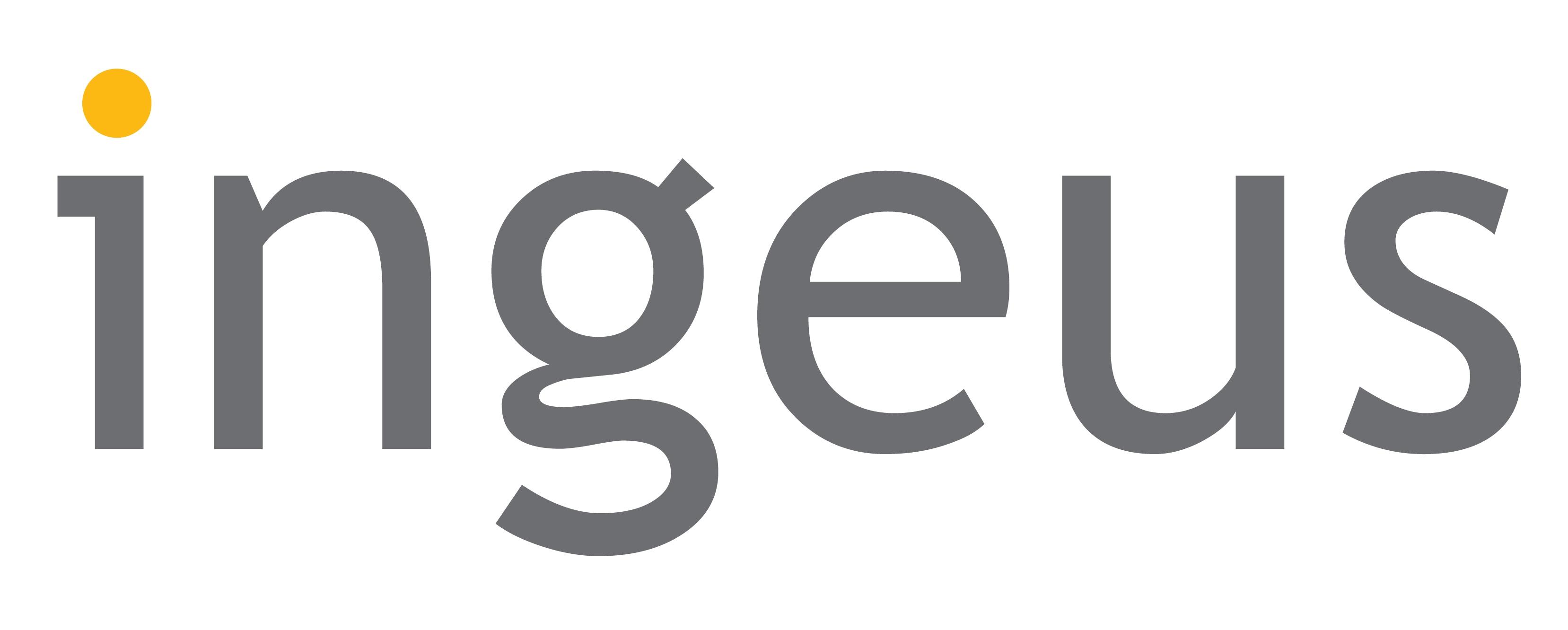 ingeus-logo