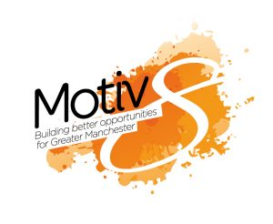motiv8-logo-FINAL CROPPED