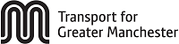 Greater Manchester Apprentice Travel Offers: Apprenticeship Provider Guidance