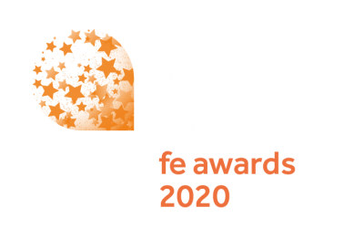 Greater Manchester Colleges nominated for TES FE Awards 2020