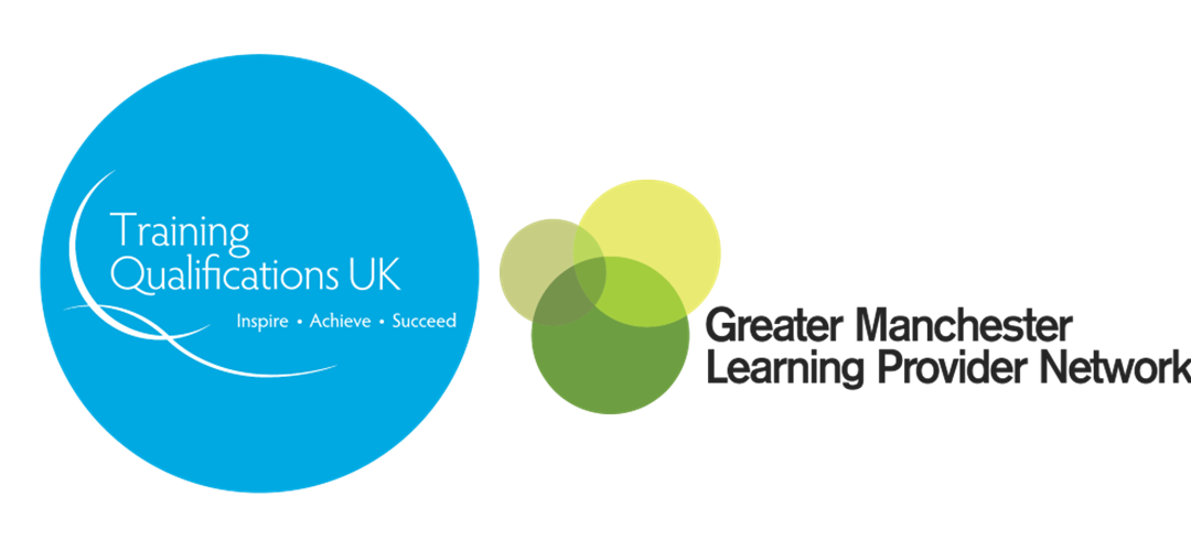 Training Qualifications UK aims to boost the COVID bounce back through skills training